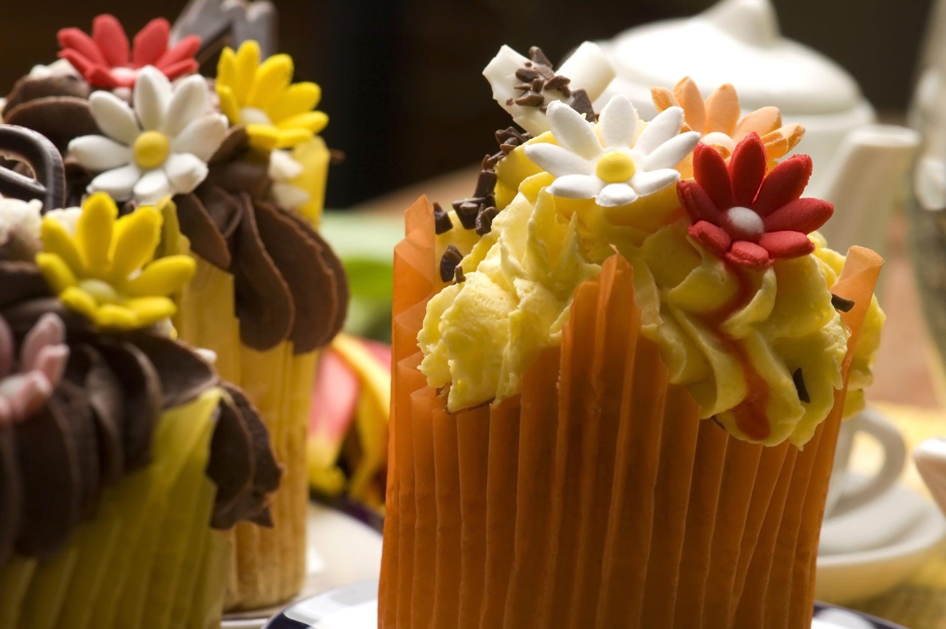 Birthdays - Nieuwenbos